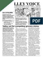 valley voice 2015-03 june