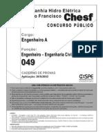 CNS_049.pdf