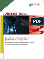 alfi-arcal-speed-3235008221756296507