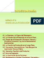 cfakepathunidad4-090916170719-phpapp01