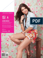 revistagol151