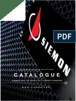 2015 Siemon Full Catalogo