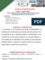 Exposic Corrupcion San j Baut Ayac - Copia (1)
