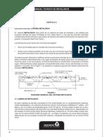 CAPITULO 2  - DESCRIPCION DEL SISTEMA METALDECK