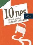 10-Tips-Sukses-Trading.pdf