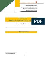 A.neacsu Bioetica Suport Curs 2014-2015