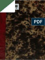 A Guerra Civil em Portugal O Sitio do Porto.pdf