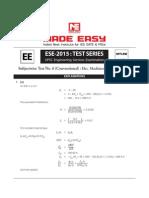 conv 3 (1).pdf