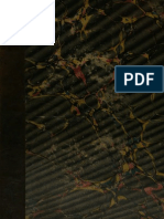 História do Cerco do Porto Volume Segundo.pdf