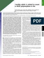 pnas-2012-jahanshad-e851-9