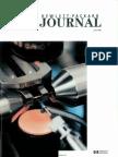 1995-06 HP Journal