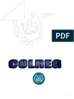 Colreg Merged