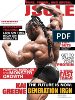 Muscle_Media_Magazine_April.pdf