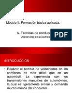Caja Fuller Modulo-ll.3