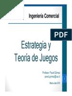 Estrategia_y_TeoríaDeJuegos_2015-1_Estrategias de Judo