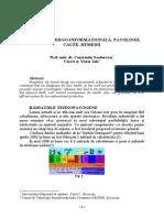 Eco Energo Informationala