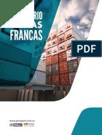 Directorio_Zonas_Francas.pdf