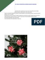 Como fazer Bolas de Natal com Papel.docx
