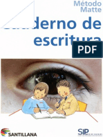 METODO MATTE CUADERNO DE ESCRITURA salesiano.pdf