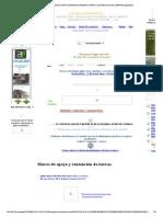 CALCULO DE MUROS EN HORMIGON ARMADO PARA CONTENCION DE TIERRAS (Ejemplo).pdf