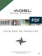 PAGEL Produtos