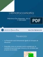 1DERMATO-PREV-LESIONES