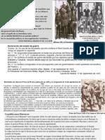 Documentos Primo de Rivera