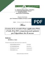 PFE-Master_Zineb_BENDELLA.pdf