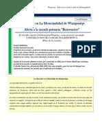 wampusirpi educacion y la corrupcion de la municipalidad.pdf
