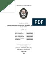 LAPORAN-PKT-ANORGANIK-KELOMPOK-6 .docx