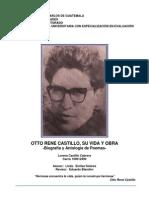 07_2009.pdf