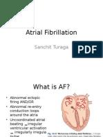 AF Presentation