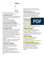 Sociology Syllabus 2015.pdf