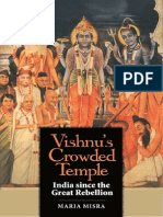 Misra_Maria_-_Vishnu's_Crowded_Temple__India_since_the_Great_Rebellion.pdf