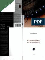 Os 10 fundamentos — clicio barroso.pdf