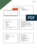Asuhan gizi pada penyakit saluran cerna atas 2015.pdf