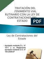 Contratación del MVR.ppt