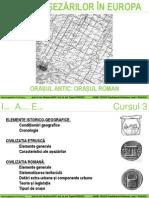 CURS 3 IAE_Ro.pdf
