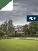 DCU-Fees-2014-15.pdf