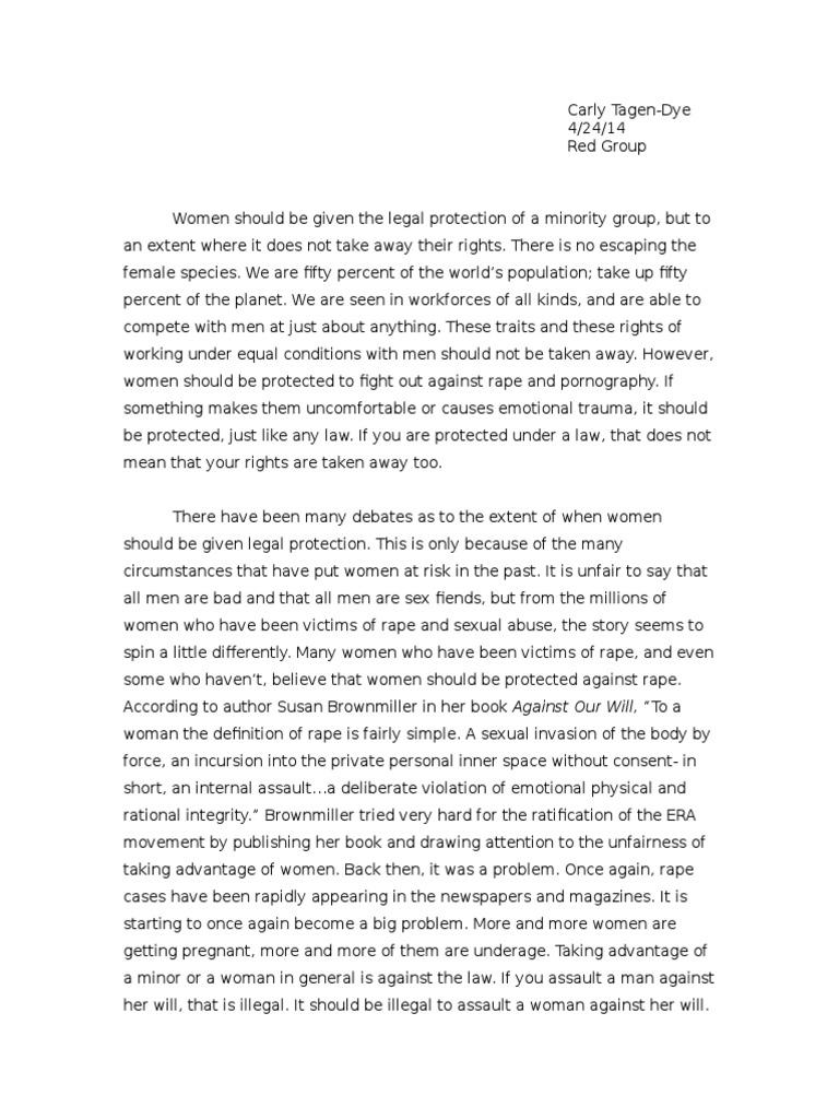 order esl cover letter