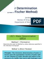 Karl Fischer Titration.pdf