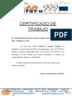 caro1
