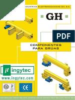 Catalogo_GH_Testeras.pdf