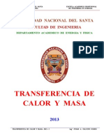 Transf. Cal. y masa - III unidad - sesión n° 3