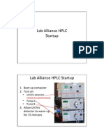 HPLC_Bootup