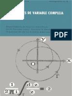 J- Nieto Funciones de Variable Complejabookfi-Org