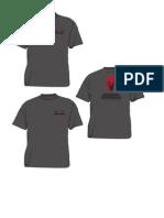 Punisher Spartan Shirts Art4