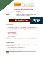 2EP Carnaval