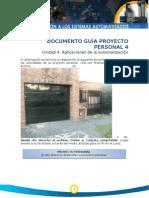 documento guia_u4 de helver.docx