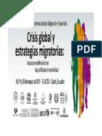 Jean - Transnacionalización de La Espiritualidad Indígena